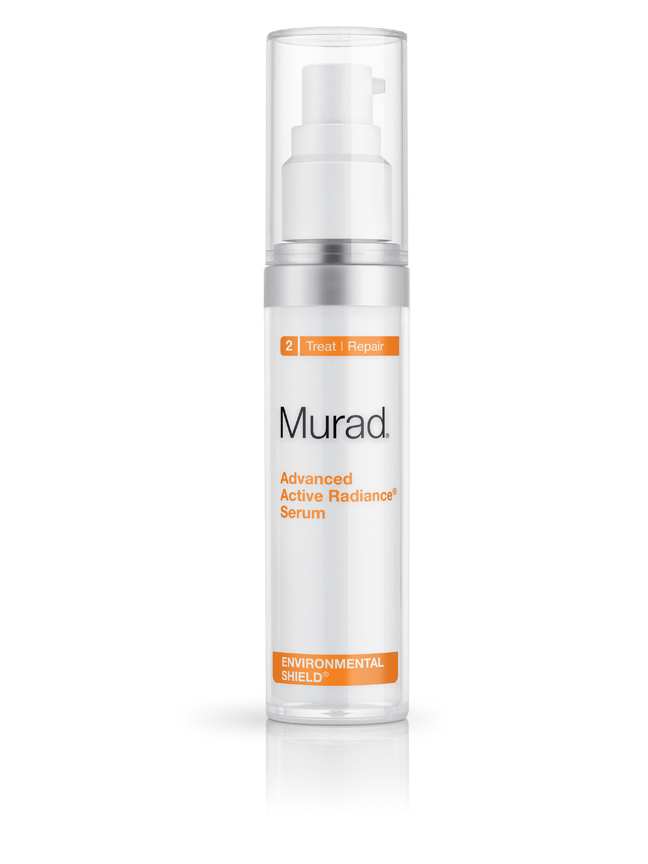 murad_advanced-active-radia1