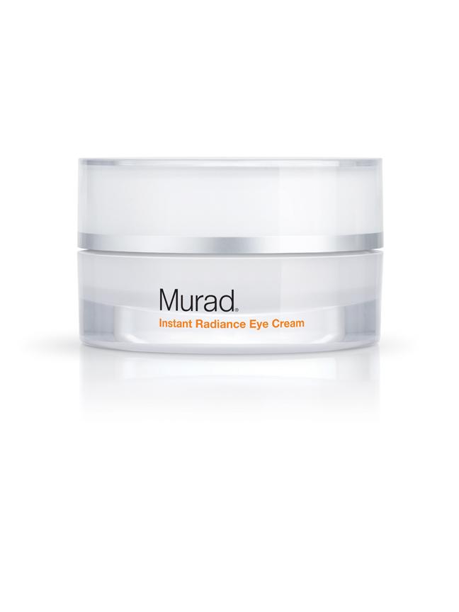 murad_instant-radiance-eye